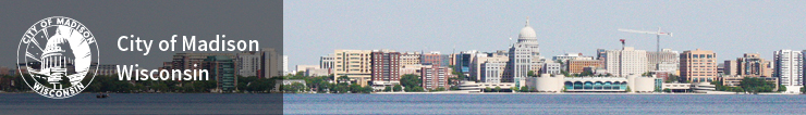 Image:City of Madison